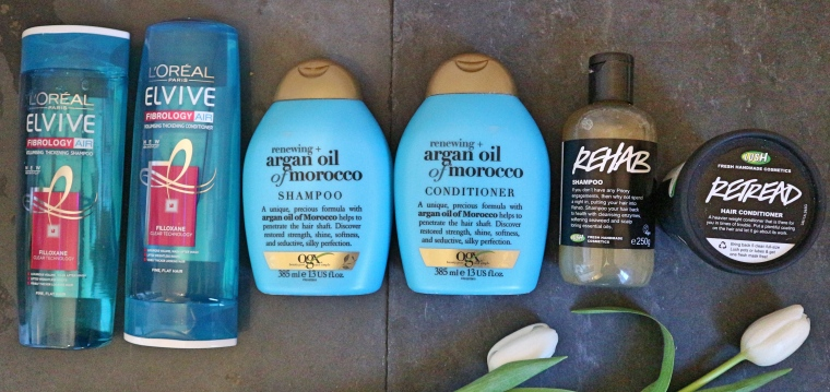 all-shampoo