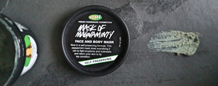 Mask of Magnaminty.jpg